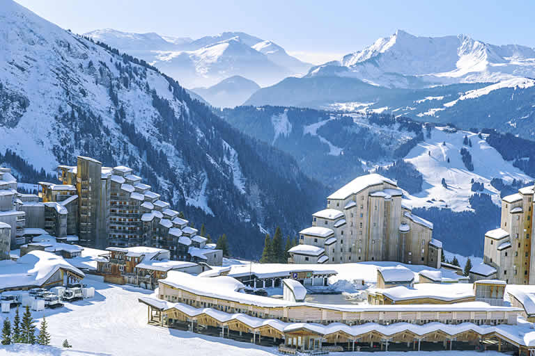 winter sport holidays, skipackages, skipass, ski rental, chalets, appartments